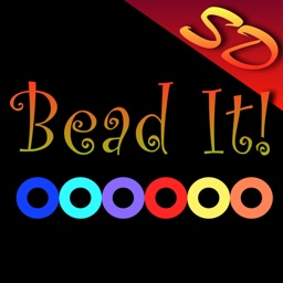 Bead It! SD