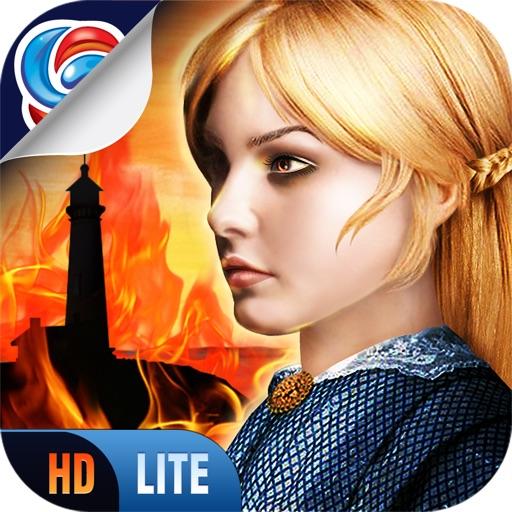 Дрожь 2: Полтергейст HD Lite