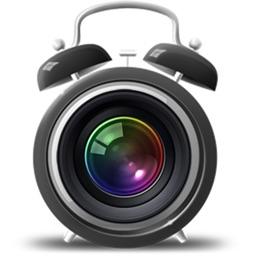 Camera Timer+