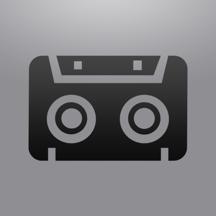 VideoBreak - Private Albums