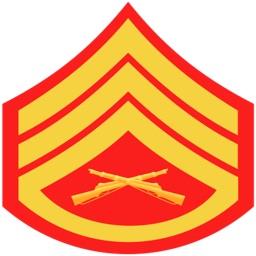 USMC Mobile