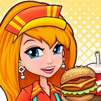 Codes for Amy's Burger Shop 2 Hack