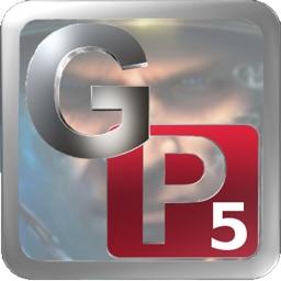 Gameplay starcraft 2 edition