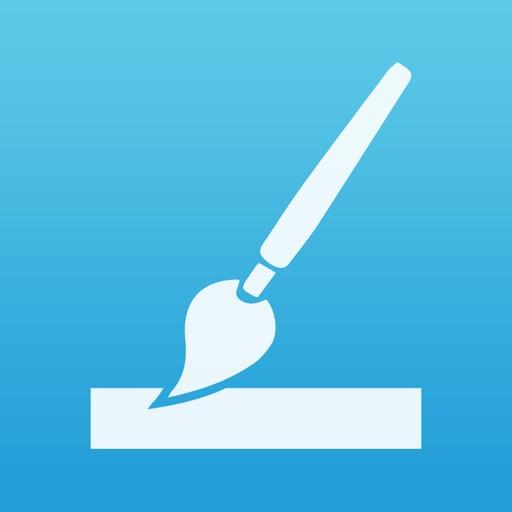 Barcorateº iOS App