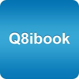 Q8ibooks