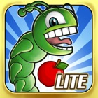 Little Chomp Lite icon