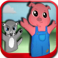 Codes for The Three Little Pigs - The Puppet Show - Lite Hack