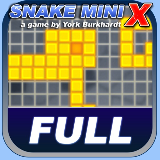Snake Mini-X