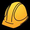 Construction-Simulator 2012