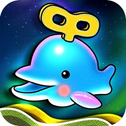 DODO FLY: NEW WORLD