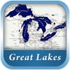 Great Lakes Forecast - LIVE