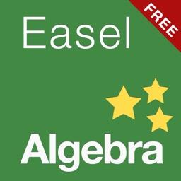 Easel Algebra I Lite
