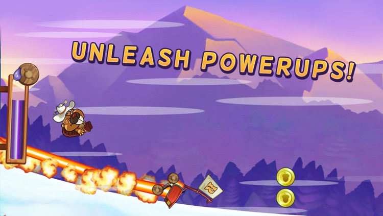 BeaverKarts screenshot-3