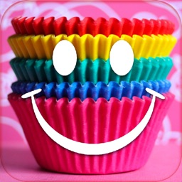 Party Cupcake Recipes 1000+