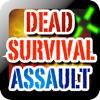 Dead Survival Assault