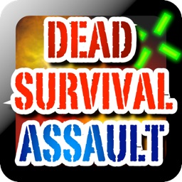 Dead Survival Assault