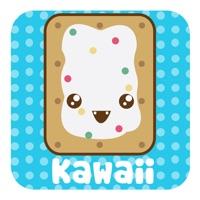 Codes for Kawaii Find HD Hack