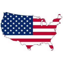 U.S. History Regents