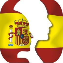 Mobilní Učitel - Výuka Španělštiny
