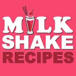 Milkshake Recipes