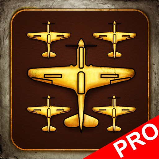 An Open Skies Arcade Edition Pro Flying Shooter Game