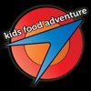 Kids Food Adventure Reviews