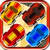 A Sonic Speed Dash - Crazy Micro Speedway Race - Racing Game / Gratis - iPhoneアプリ