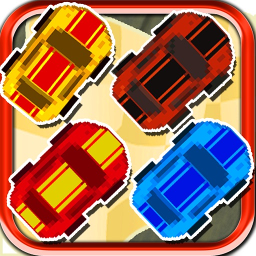 A Sonic Speed Dash - Crazy Micro Speedway Race - Racing Game / Gratis icon