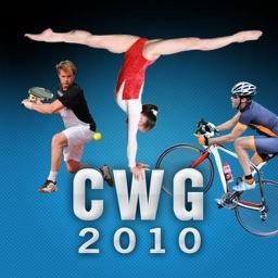 CWG2010