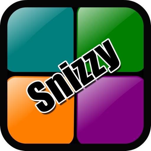 Snizzy