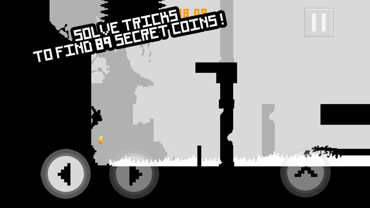 Impossible Pixel screenshot-3