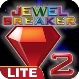 Jewel Breaker 2 : Lite