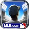 MLB.com Franchise MVP Reviews