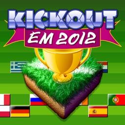 KickOut EM 2012