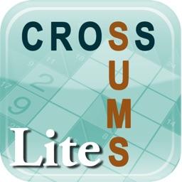 CrossSums Lite