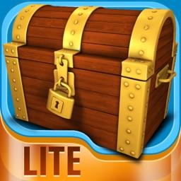 Slots Free for iPad