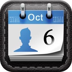 My Social Calendar Pro