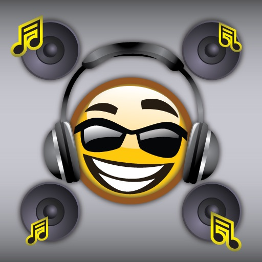Rádio PT icon