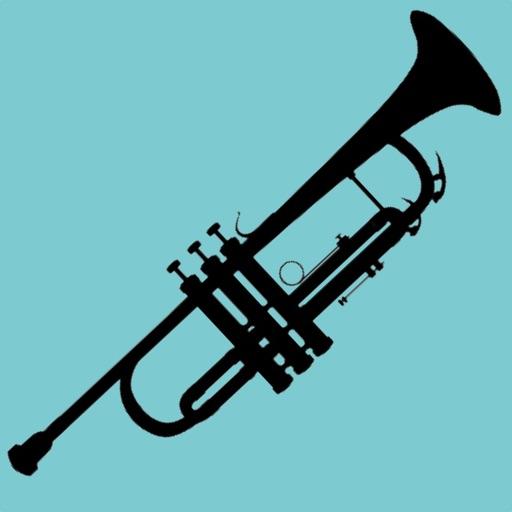 3Strike Instruments - Identify Musical Instruments by Sound