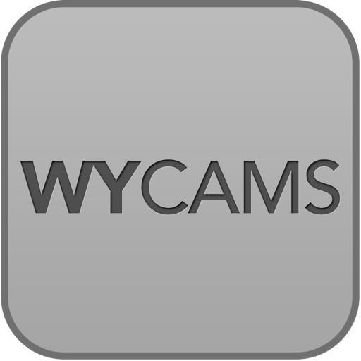 WyCams