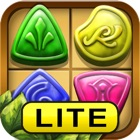 Enchanted Cavern HD Lite icon