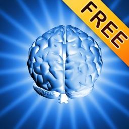 Brain Training + FREE
