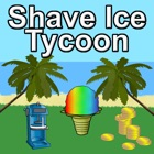 Shave Ice Tycoon HD icon