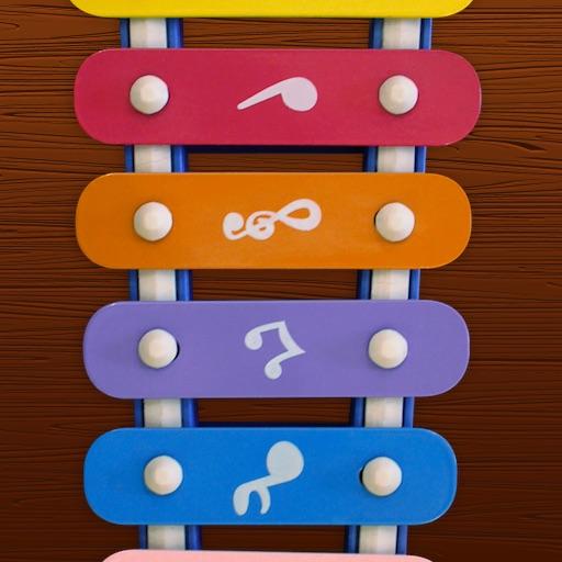 Xylophone HD℠