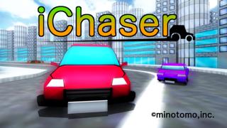iChaserのおすすめ画像1