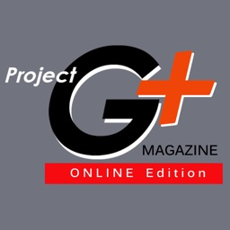 Project G+
