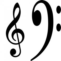 Chord Note Naming