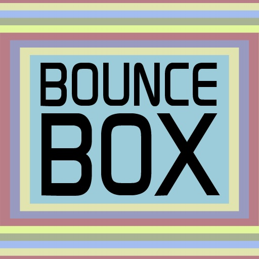 Bounce Box Review