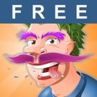 Create a Face! Free icon