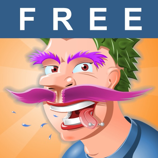 Create a Face! Free